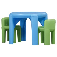 Little Tikes Table And Chair Set Ball Reviews Kids 39 3 Piece