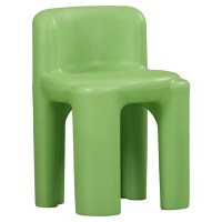 Little Tikes Kids' 3 Piece Table & Chair Set & Reviews ...
