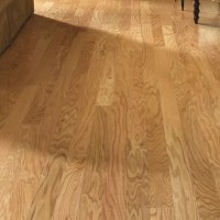 "LM Flooring Gevaldo 3"" Engineered Red Oak Hardwood ..."