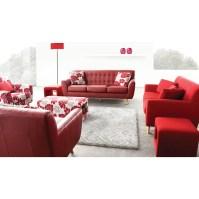 Diamond Sofa Scarlett Patterned Arm Chair | Wayfair.ca