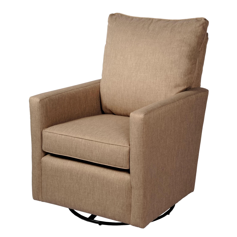 little castle chair and half glider stair lift accessories monterey wayfair