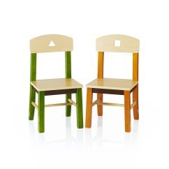 3 Piece Table And Chair Set Beach Chairs Guidecraft See Store Kids Rectangle