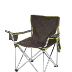 Big Kahuna Beach Chair Chairs That Hang From The Ceiling Travel And Reviews Wayfair
