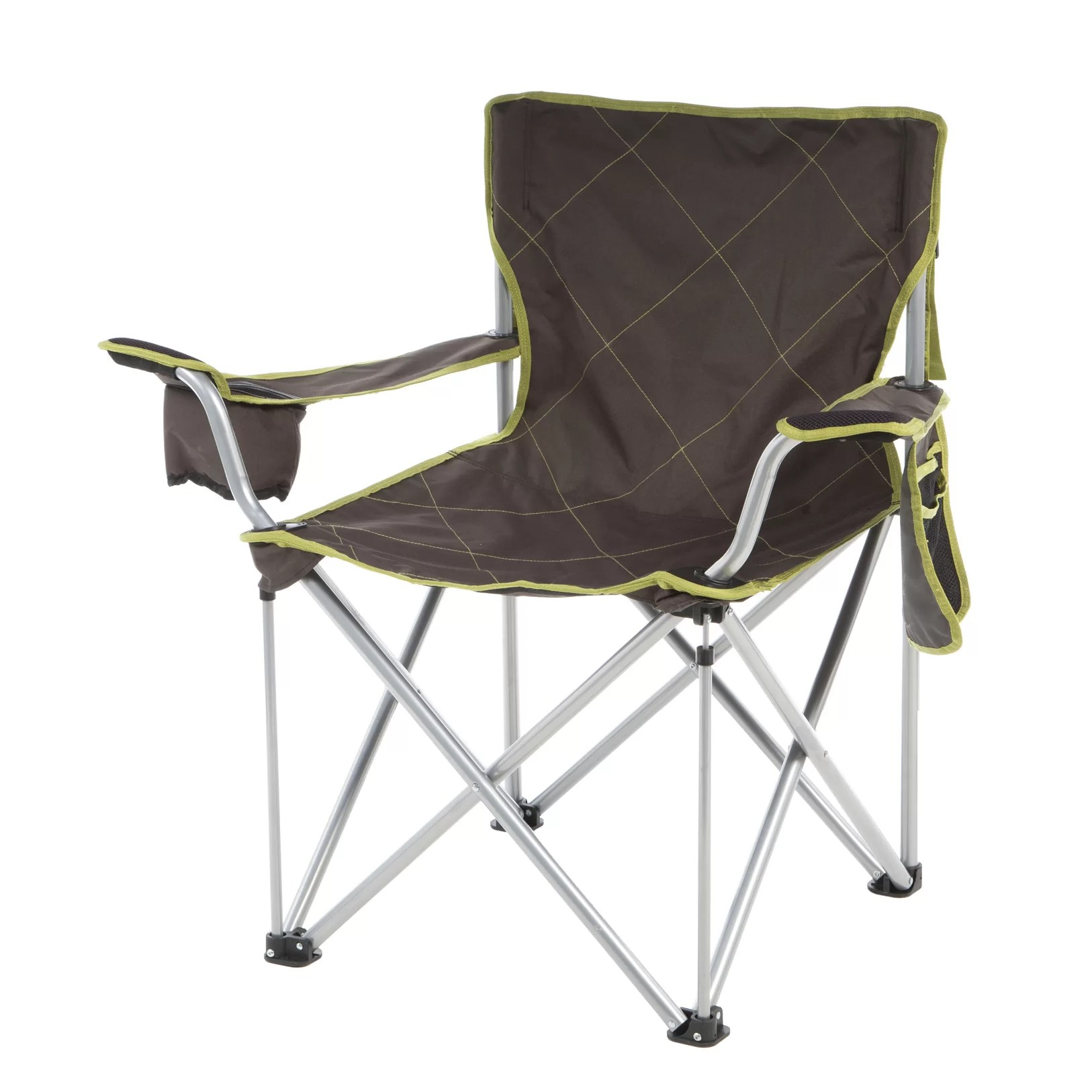 Travel Chair Travel Chair Big Kahuna Chair And Reviews Wayfair