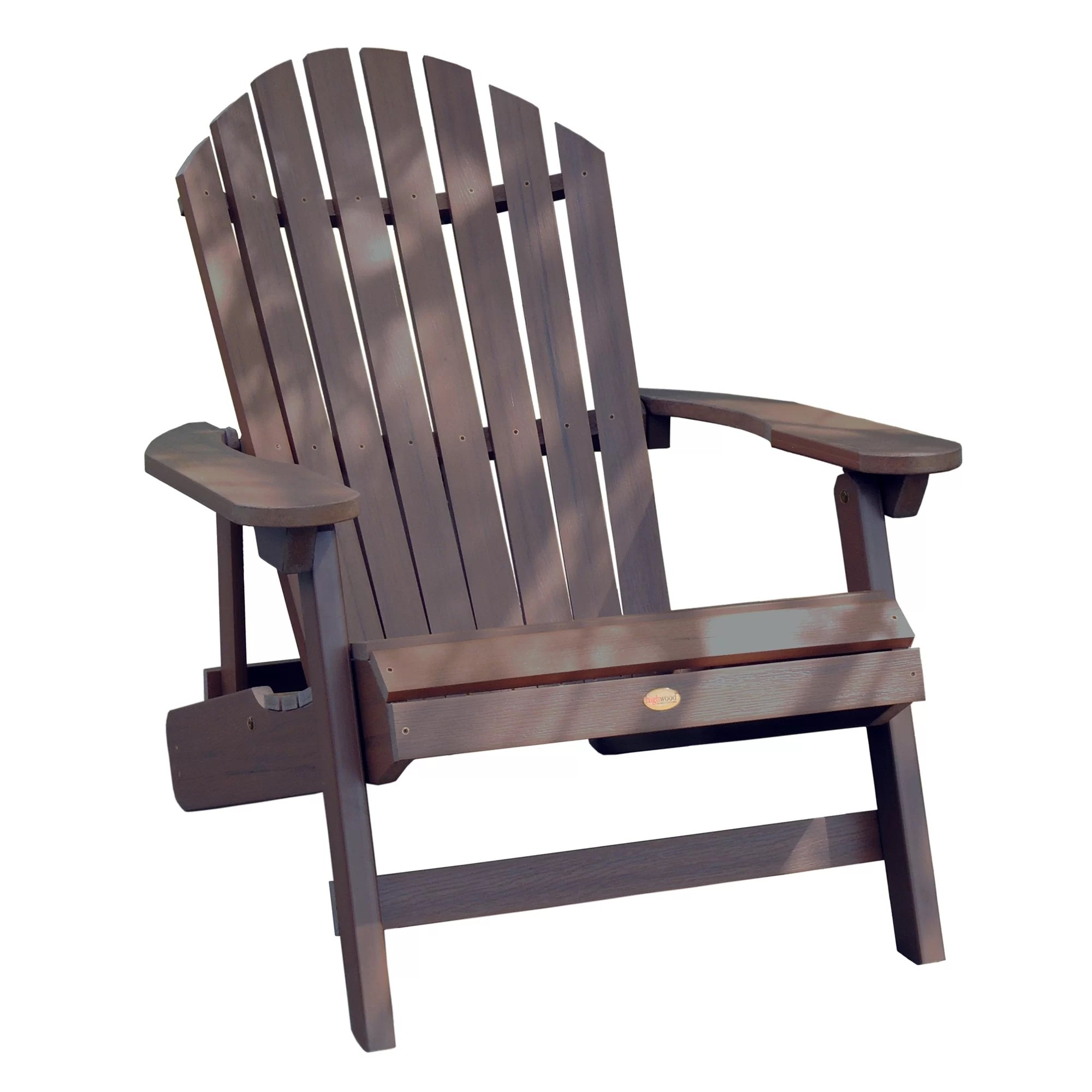 adirondack chair reviews folding ottoman buyers choice phat tommy king size hamilton