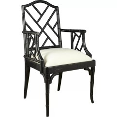 Chinese Chippendale Chairs Wedding Chair Covers Liverpool Aa Importing Arm And Reviews Wayfair
