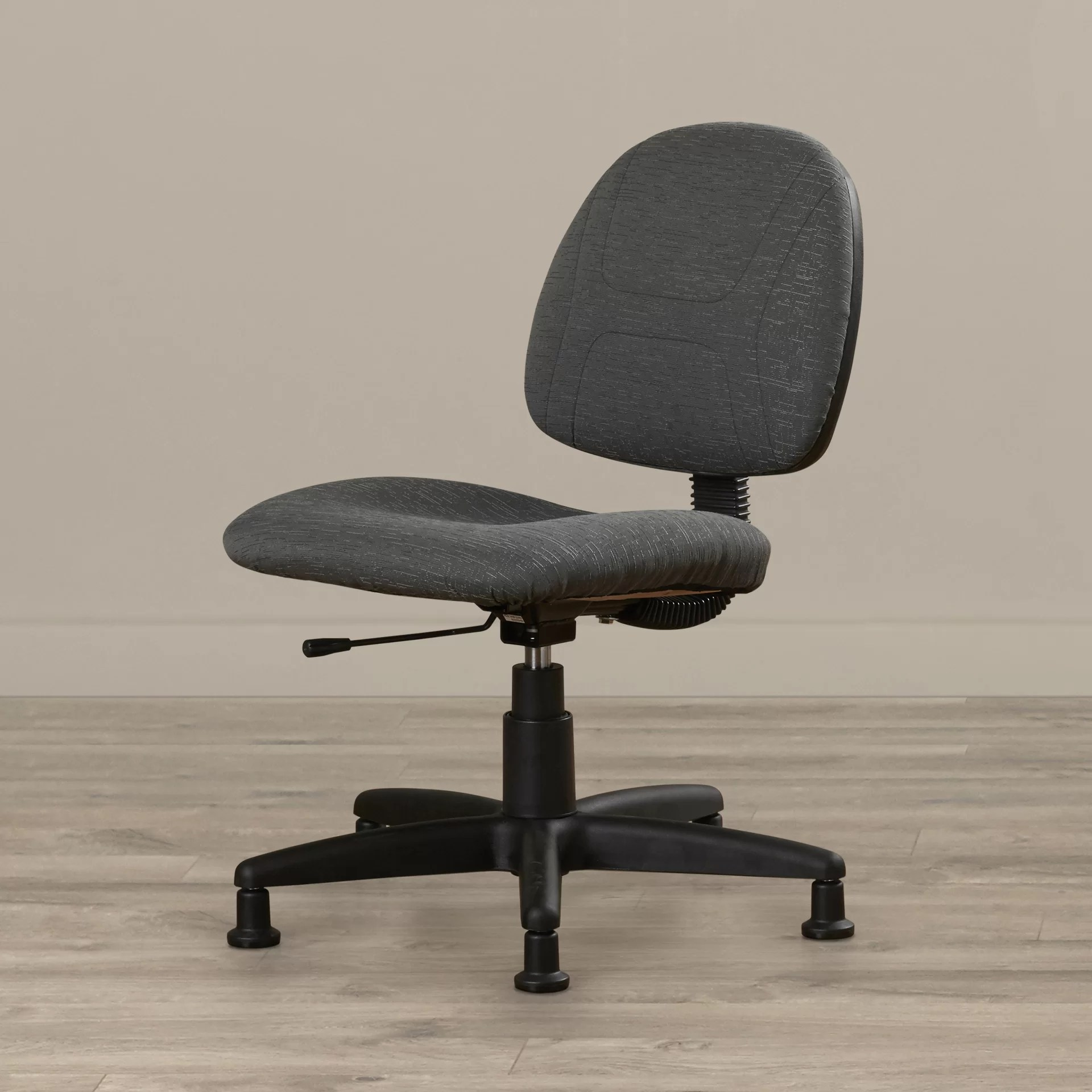 Reliable Corporation SewErgo Ergonomic Task Chair with