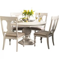 Paula Deen Home Paula's Extendable Dining Table & Reviews ...