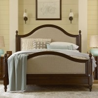 Paula Deen River House Panel Customizable Bedroom Set ...