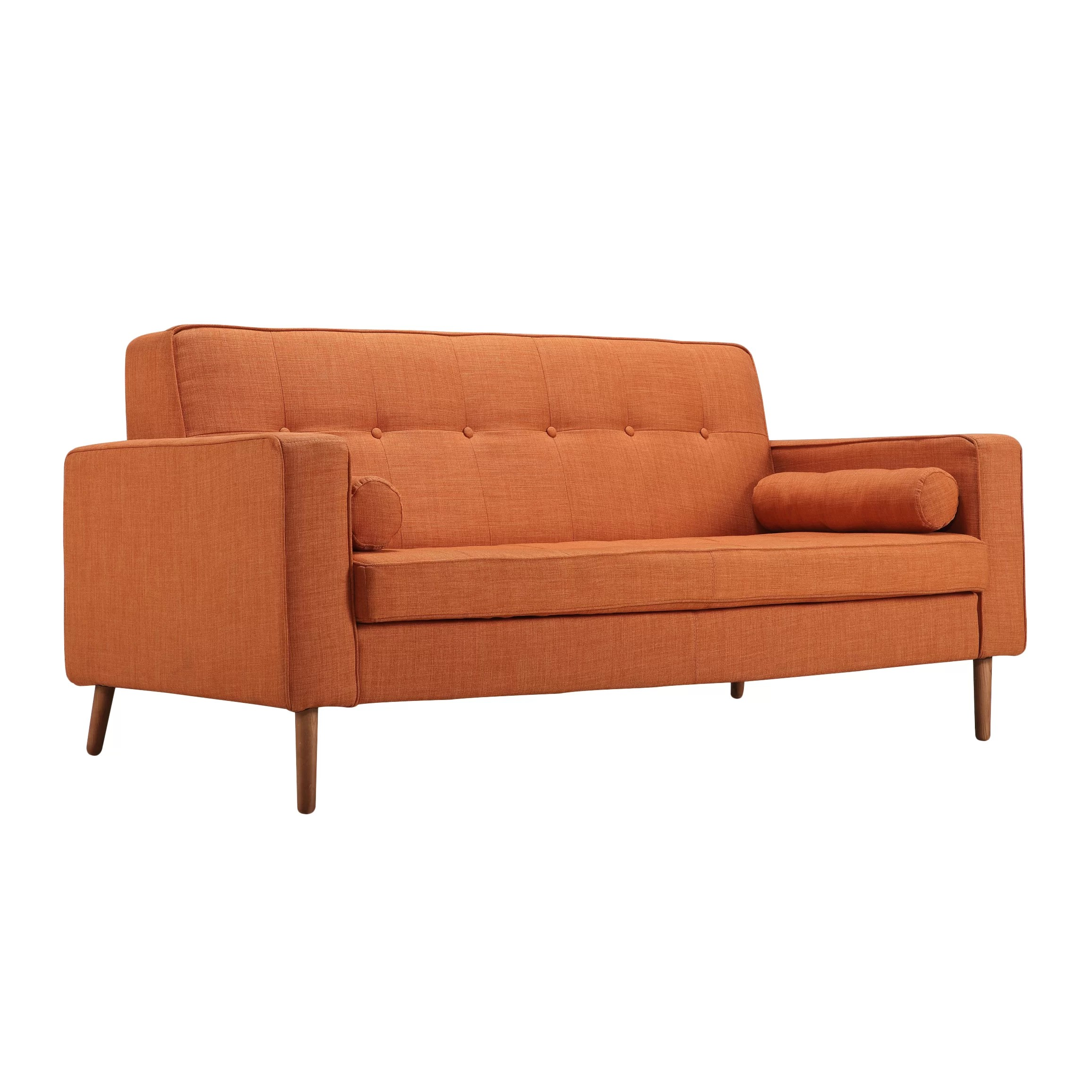 baxter sofa pull out bed canada ceets and reviews wayfair