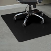 ES Robbins TrendSetter Rectangle Hard Floors Straight Edge ...