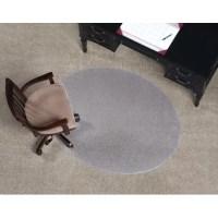 ES Robbins Designer Beveled Edge Chair Mat & Reviews   Wayfair