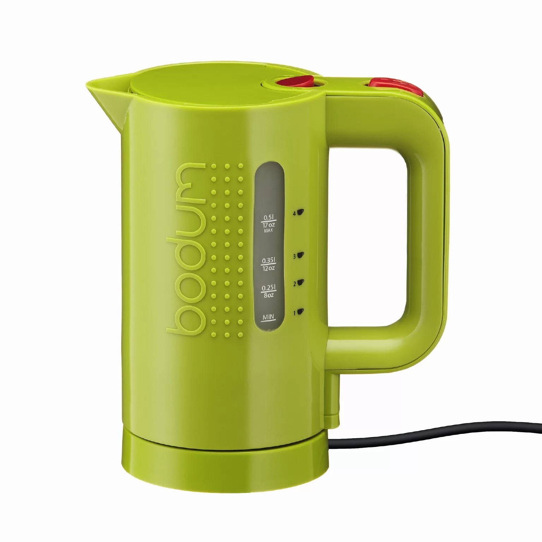 electric water ez go golf carts wiring diagram bodum bistro kettle and reviews wayfair