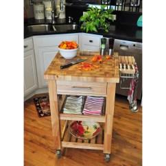 Chris And Kitchen Cart Grape Decor For Pro Chef Reviews Wayfair