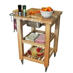 Chris And Kitchen Cart Outdoor Miami Pro Chef Reviews Wayfair