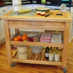 Chris And Kitchen Cart Remodel Cost Calculator Pro Chef Island With Granite