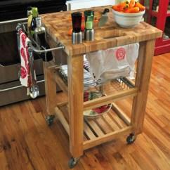 Chris And Kitchen Cart Rug Set Pro Chef Reviews Wayfair