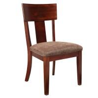 Somerton Dwelling Studio Side Chair & Reviews | Wayfair