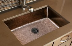 Enchanting 20 Kitchen Sink That Make A Big Difference