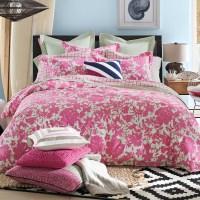 Tommy Hilfiger Palm Springs Comforter Set & Reviews | Wayfair