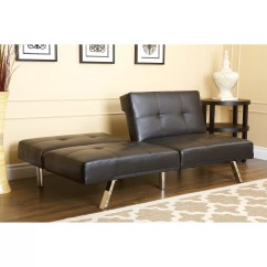 Aspen Convertible Sectional Storage Sofa Bed Amazon Abbyson Living Sleeper And Reviews