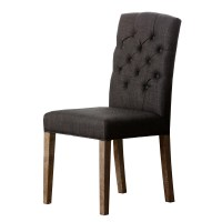 Abbyson Living Colin Parsons Chair & Reviews