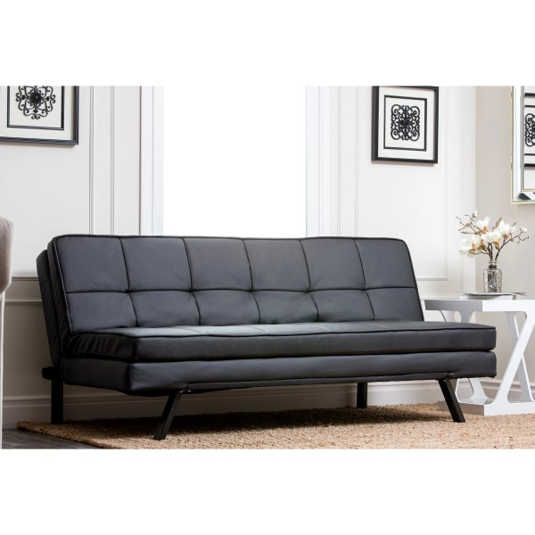 Abbyson Living Sleeper Sofa &