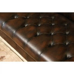 Abbyson Leather Sofa Reviews Sectional Sofas Modern Contemporary Living Revello Bonded And Wayfair