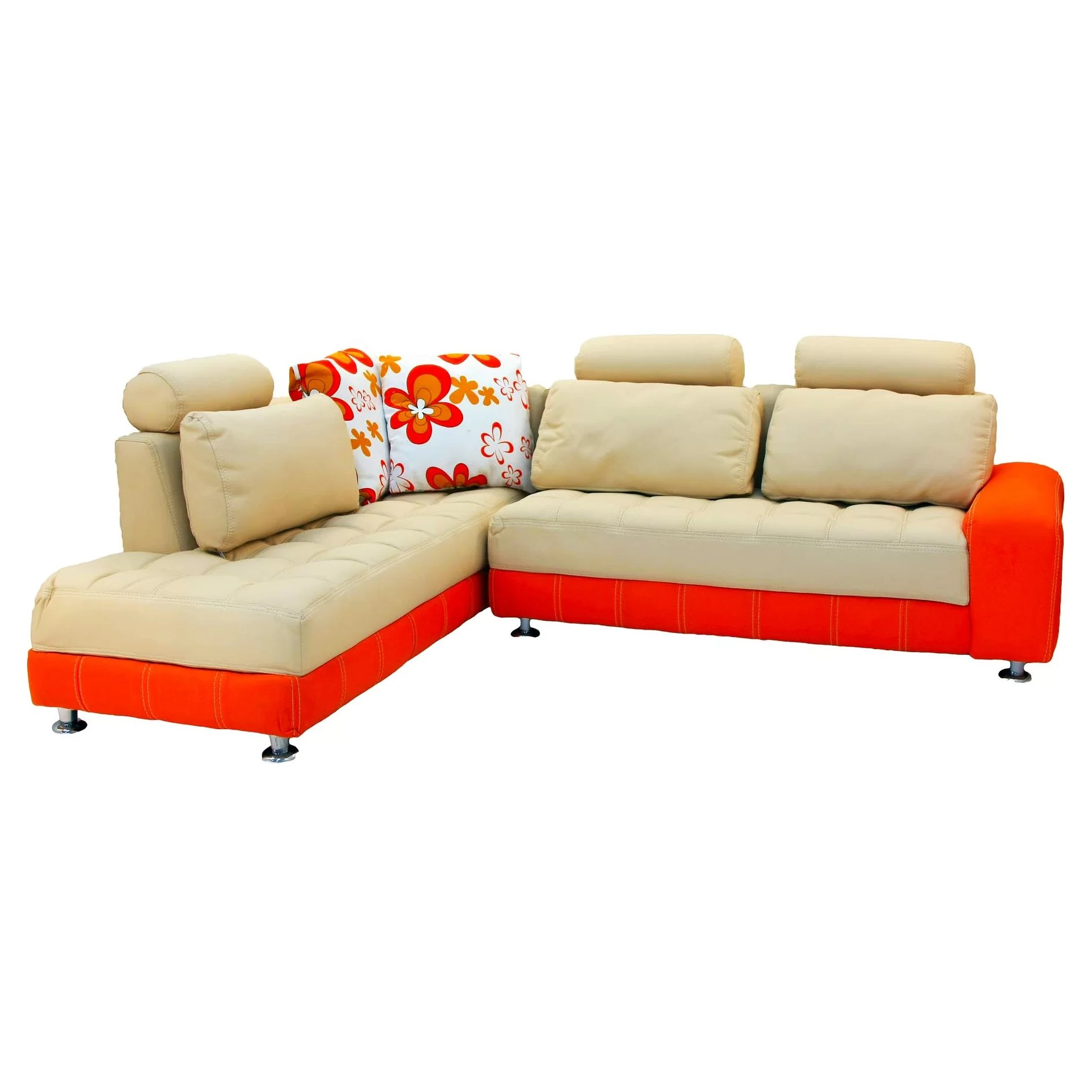kids sofa set billie 2 piece storage bed with chaise a 43 child supply jessica and reviews