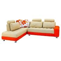 A+ Child Supply Jessica 2 Piece Kids Sofa Set & Reviews ...