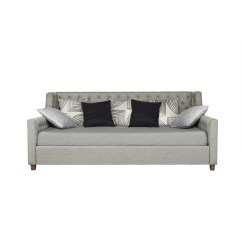 Leather Sofa Company Cardiff Reviews Slumberland Sofas And Loveseats Review For Natuzzi Loveseat Wonderful Home Design