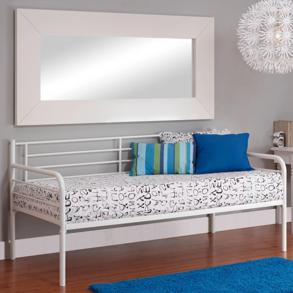 Dhp Contemporary Daybed &