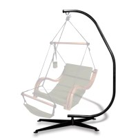 Hammaka Suelo C Hammock Chair Stand & Reviews   Wayfair