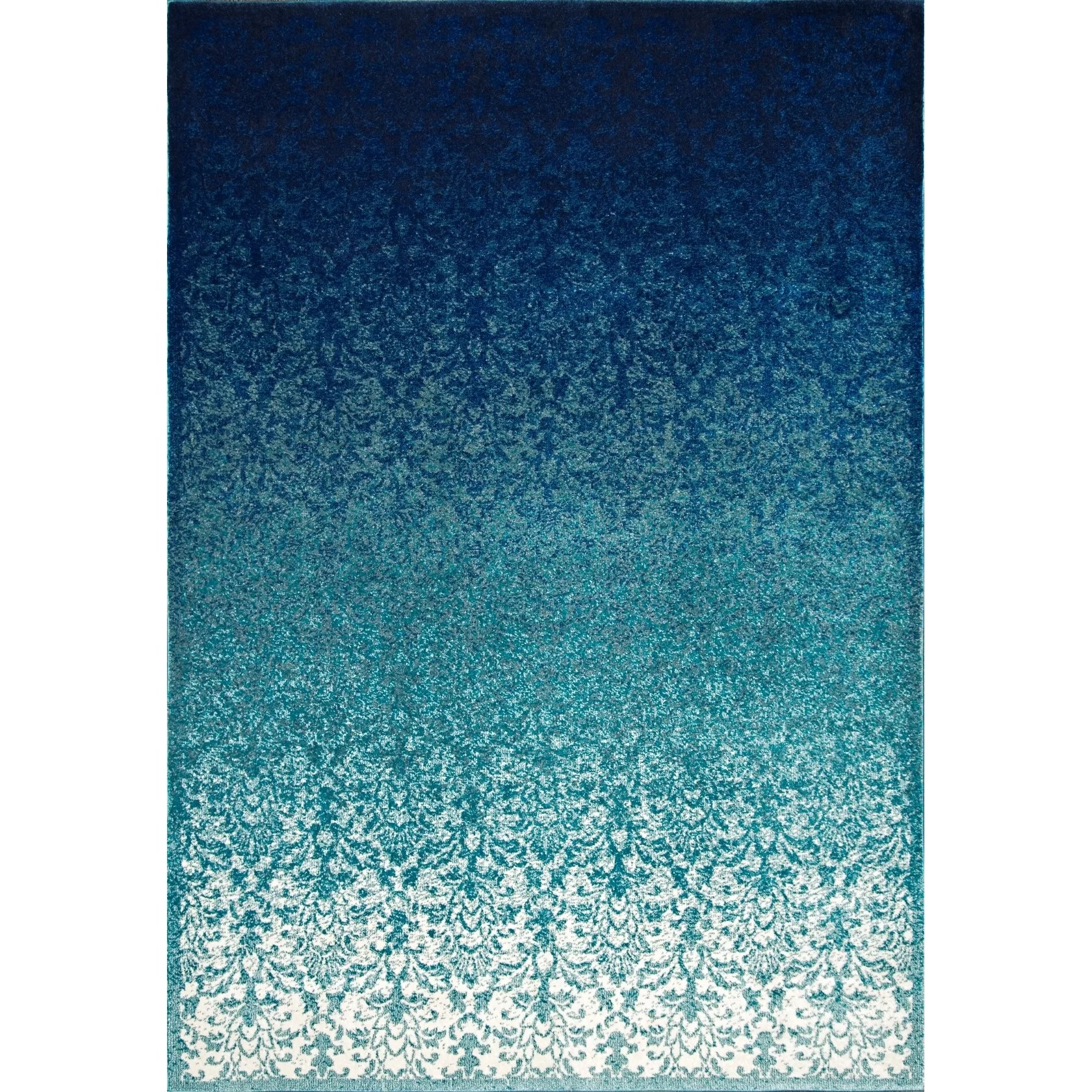 turquoise kitchen rugs chair cushions target nuloom crandall area rug and reviews wayfair