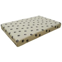 Go Pet Club Memory Foam Orthopedic Pet Bed I & Reviews ...
