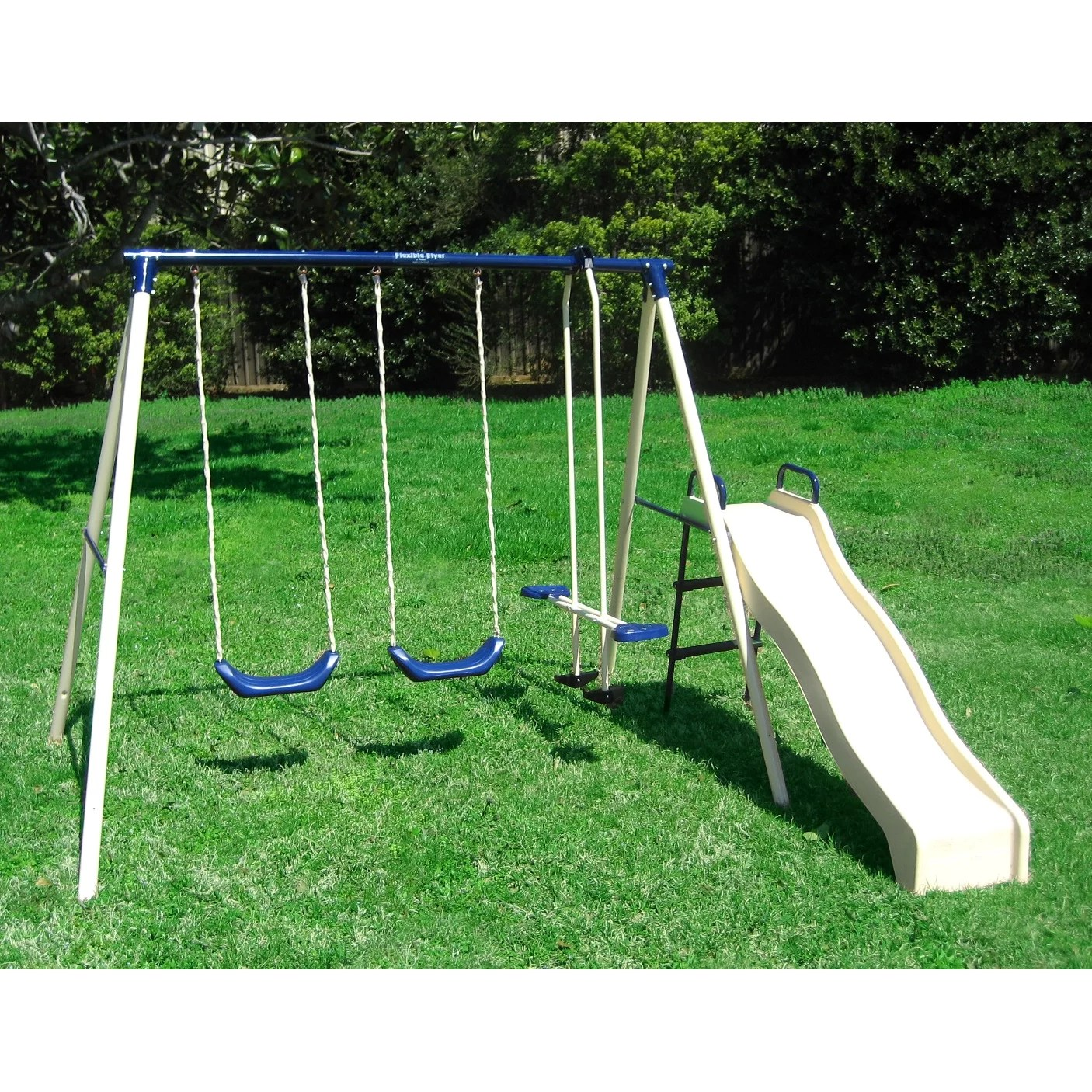 baby swing chair nz pub tables and chairs target flexible flyer n glide gym set reviews wayfair