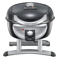 CharBroil TRU-Infrared Portable Electric Patio Bistro 180 ...