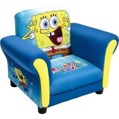 Delta Children Chair Club Chairs Canada Spongebob Kids And Reviews Wayfair