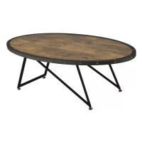 ACME Furniture Allis Coffee Table & Reviews | Wayfair