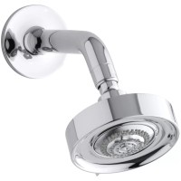 Kohler Purist 2.5 GPM Multifunction Wall