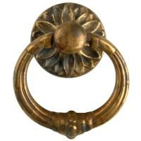 Bosetti-Marella Classic Series Ring Pull & Reviews ...