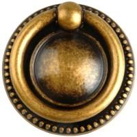Bosetti-Marella Classic Series Ring Pull & Reviews | Wayfair