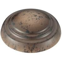 Minka Aire Universal Ceiling Fan Light Kit Cap & Reviews ...