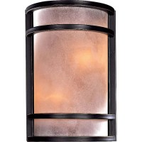 Minka Lavery 2 Light Wall Sconce & Reviews | Wayfair