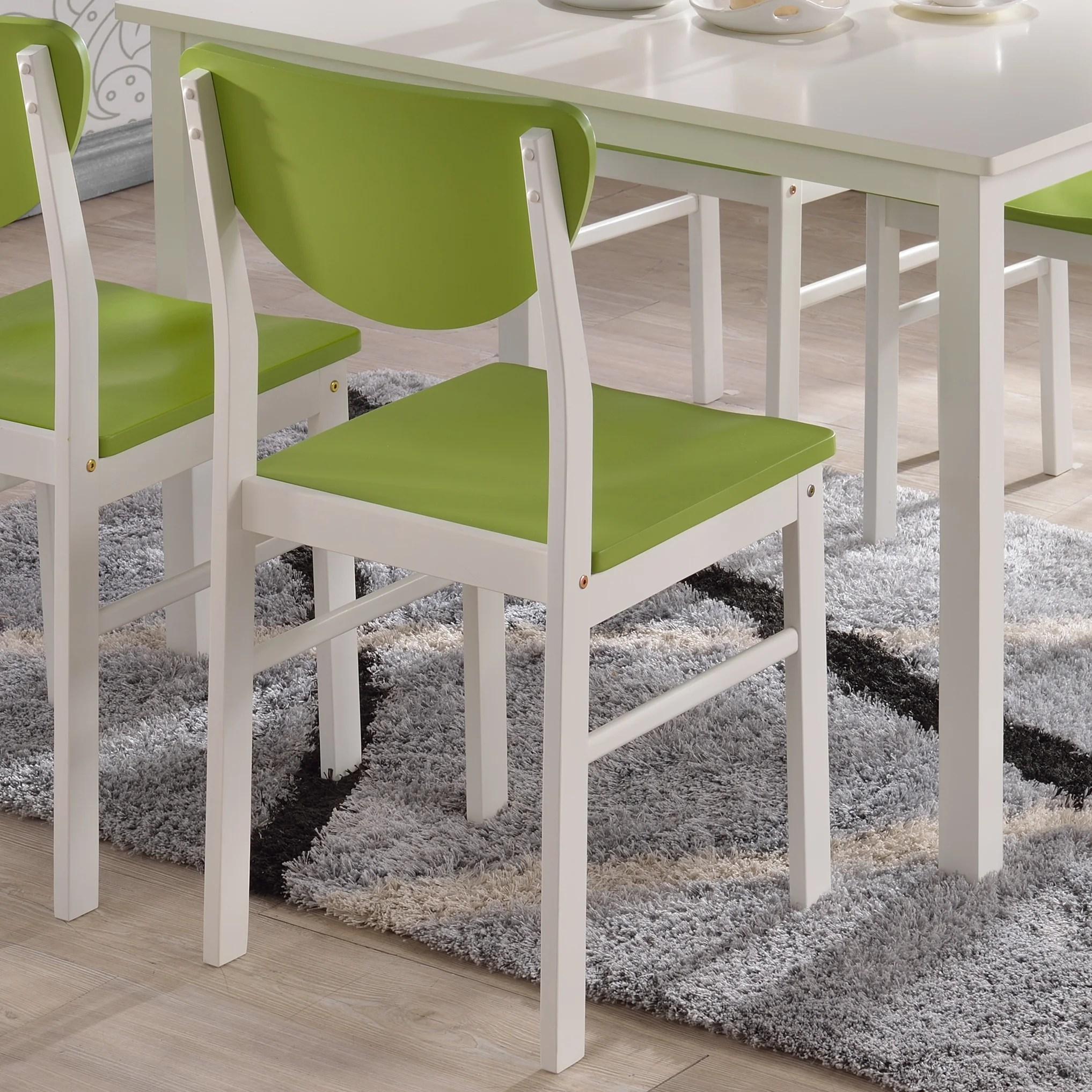 InRoom Designs Side Chair  Reviews  Wayfair
