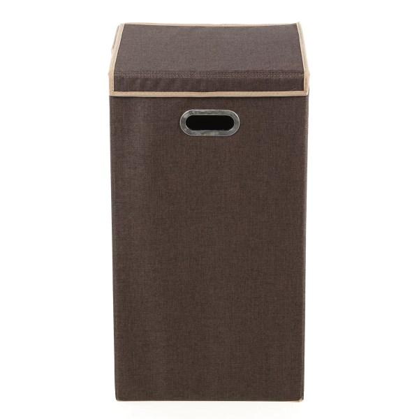 Household Essentials Laundry Hamper &