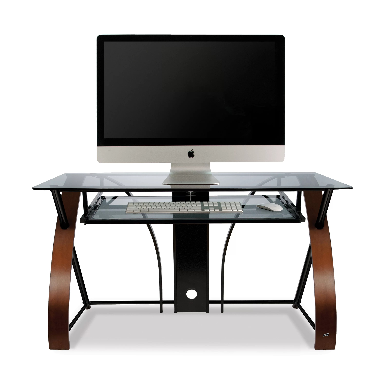 Bello Computer Desk  Reviews  Wayfair