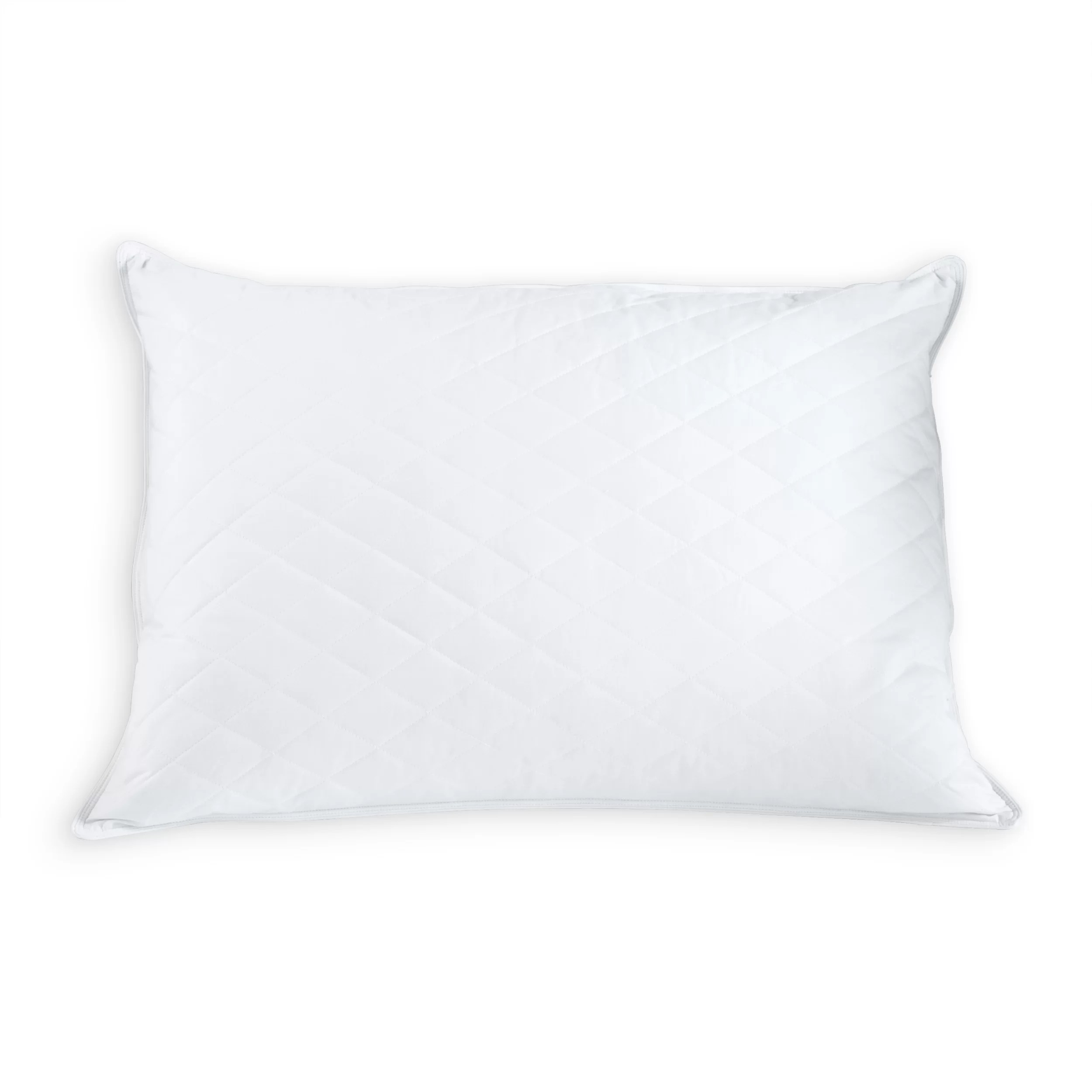 Eddie Bauer Quilted Feathers Pillow  Reviews  Wayfair