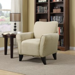 Bedroom Chair Wayfair Big Round Comfy Handy Living Sasha Arm And Reviews