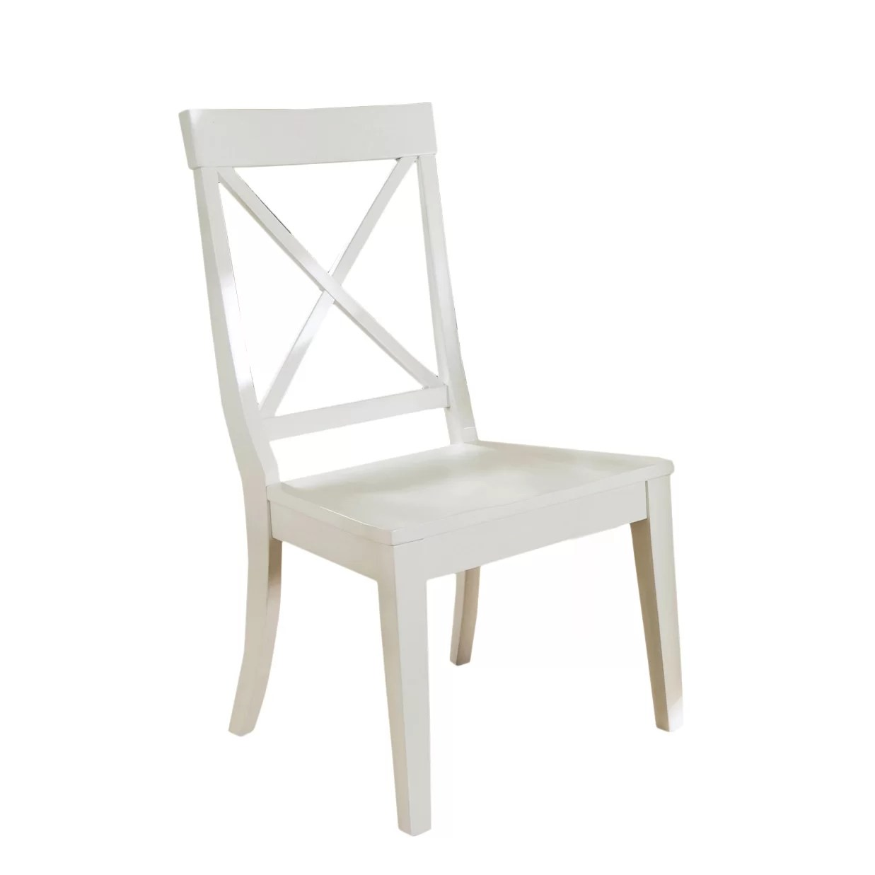 oslo posture chair review custom rocking chairs steve silver furniture high back desk and reviews